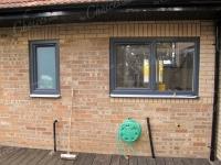 grey-timber-alternative-windows-doors-conservatories-28