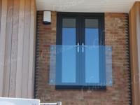 grey-timber-alternative-windows-doors-conservatories-30
