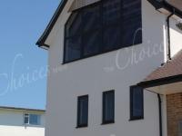 grey-timber-alternative-windows-doors-conservatories-31