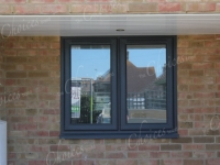 grey-timber-alternative-windows-doors-conservatories-32