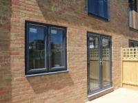 grey-timber-alternative-windows-doors-conservatories-33