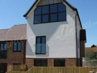 grey-timber-alternative-windows-doors-conservatories-34