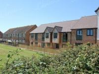grey-timber-alternative-windows-doors-conservatories-35