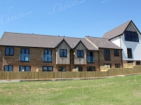 grey-timber-alternative-windows-doors-conservatories-36