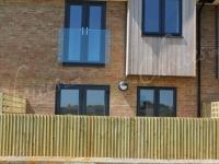 grey-timber-alternative-windows-doors-conservatories-37