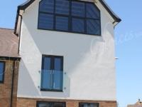 grey-timber-alternative-windows-doors-conservatories-38