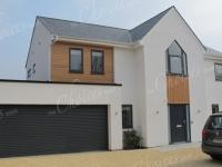 grey-timber-alternative-windows-doors-conservatories-39