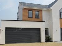 grey-timber-alternative-windows-doors-conservatories-40