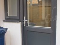 grey-timber-alternative-windows-doors-conservatories-41