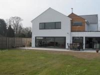 grey-timber-alternative-windows-doors-conservatories-43