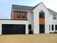 grey-timber-alternative-windows-doors-conservatories-44