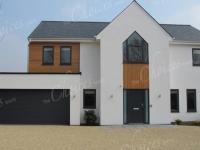 grey-timber-alternative-windows-doors-conservatories-45