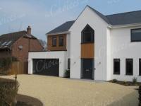 grey-timber-alternative-windows-doors-conservatories-46