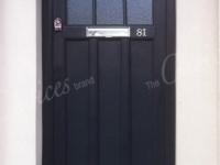 grey-timber-alternative-windows-doors-conservatories-47