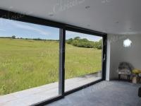 grey-timber-alternative-windows-doors-conservatories-48