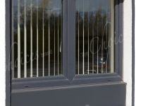 grey-timber-alternative-windows-doors-conservatories-50