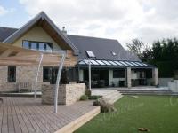 grey-timber-alternative-windows-doors-conservatories-51