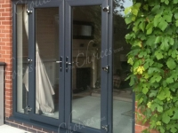 grey-timber-alternative-windows-doors-conservatories-52
