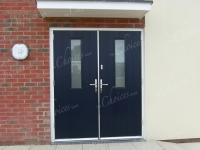 grey-timber-alternative-windows-doors-conservatories-53