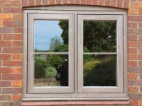 grey-timber-alternative-windows-doors-conservatories-54