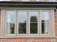 grey-timber-alternative-windows-doors-conservatories-55