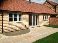 grey-timber-alternative-windows-doors-conservatories-56