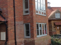 grey-timber-alternative-windows-doors-conservatories-57