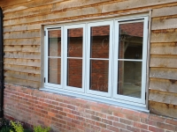 grey-timber-alternative-windows-doors-conservatories-58