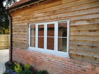 grey-timber-alternative-windows-doors-conservatories-59