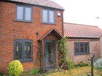 grey-timber-alternative-windows-doors-conservatories-62