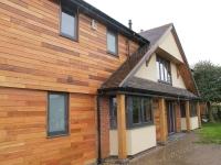 grey-timber-alternative-windows-doors-conservatories-63