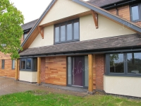 grey-timber-alternative-windows-doors-conservatories-64