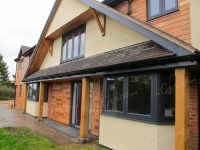 grey-timber-alternative-windows-doors-conservatories-65