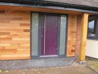 grey-timber-alternative-windows-doors-conservatories-66