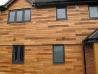 grey-timber-alternative-windows-doors-conservatories-67