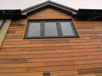 grey-timber-alternative-windows-doors-conservatories-68