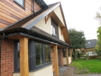 grey-timber-alternative-windows-doors-conservatories-69