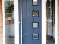 grey-timber-alternative-windows-doors-conservatories-70
