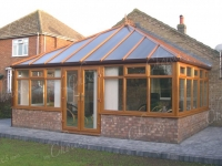 oak-timber-alternative-windows-doors-conservatories-01