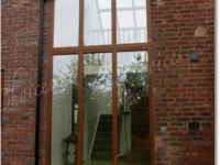 oak-timber-alternative-windows-doors-conservatories-04