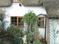 oak-timber-alternative-windows-doors-conservatories-05