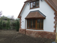 oak-timber-alternative-windows-doors-conservatories-06