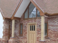 oak-timber-alternative-windows-doors-conservatories-07