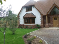 oak-timber-alternative-windows-doors-conservatories-08