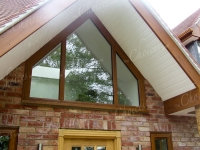 oak-timber-alternative-windows-doors-conservatories-09