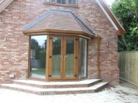 oak-timber-alternative-windows-doors-conservatories-11