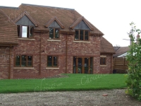 oak-timber-alternative-windows-doors-conservatories-12