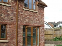 oak-timber-alternative-windows-doors-conservatories-13