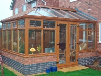 oak-timber-alternative-windows-doors-conservatories-16