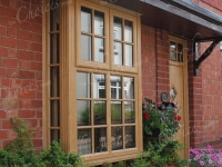 oak-timber-alternative-windows-doors-conservatories-17